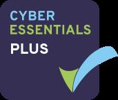 Wilde Analysis Awarded Cyber Essentials Plus Certification