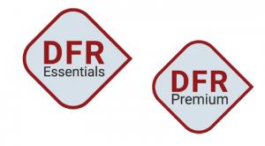 ReliaSoft Design for Reliability