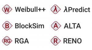 ReliaSoft Reliability Analysis