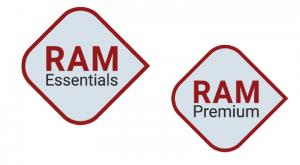 ReliaSoft RAM Analysis