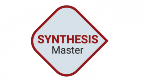 ReliaSoft Synthesis Tools