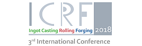 See Industry Leading Manufacturing Process Simulation Tools at the International ICRF Conference (Sweden)