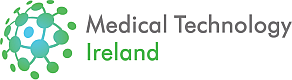 Exhibition: Learn about Leading Solutions for Medical Design and Manufacturing by Wilde at Medical Technology Ireland