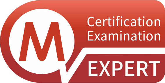 moldex3d certification expert