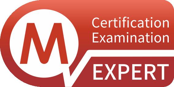 moldex3d certification expert