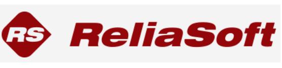 Webinar: Simulation Modeling with Process Flow using ReliaSoft BlockSim