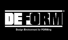 DEFORM Software