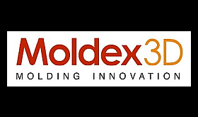 Moldex3D Software