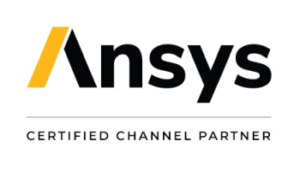 Ansys Medini Analyze Software