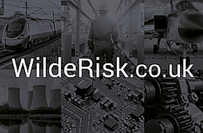 Wilde Risk Management