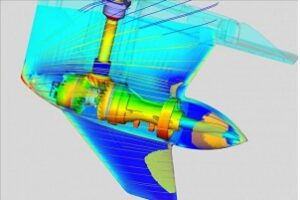 Ansys Mechanical - Advanced Structural Nonlinearities