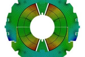 ANSYS Mechanical - Introduction