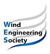 Wind Engineering Society Corporate Member