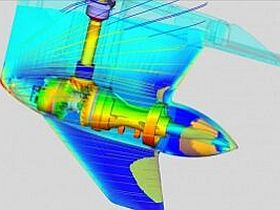 Ansys Mechanical Advanced Structural