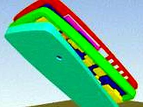Ansys Explicit LS-DYNA