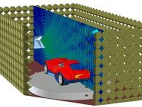 Design for Electromagnetic Compatibility (EMC)
