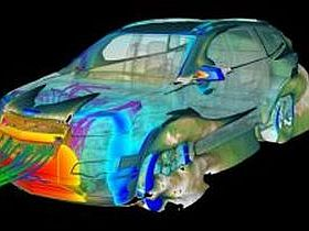 Ansys Fluent Introduction