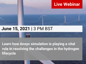 Using Simulation to Help in Green Fuel Revolution: Hydrogen Life Cycle and the Role of Simulation
