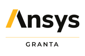 Try Ansys Granta